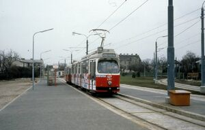 Siebenhirten lijn64 E2