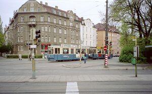 Neuhausen lijn12