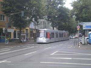 SP6144828Hüttenstraße 33xx Helmholz
