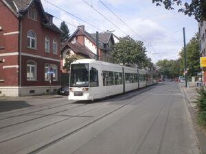 SP8169935Benderstraße 2148 Frieding