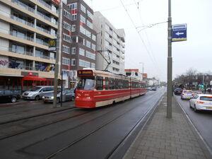 ßPB295996Gevers Deynootweg 3143 Schev Slag
