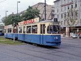 Lijn 2 (München)