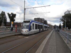 PP8290477Laan van Meerdervoort 4004 Conradk