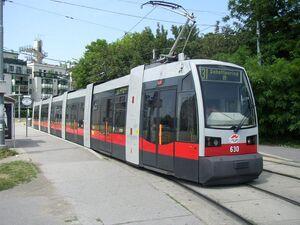 StammersdorfLijn31
