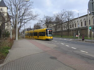 Heeresbäckerei lijn8 NGTD8DD