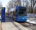 Hessenschanze lijn8 8NGTW.jpg