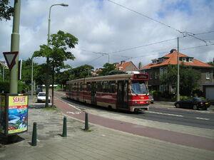 LP7258021Nieboerweg 3023