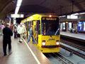 M8C-Essen-Tunnel.jpg