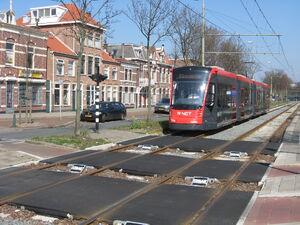 TIMG 0197Oude Haagweg 5049 Buitent