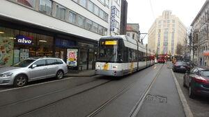 VP2030617Lange Leemstraat 7214 St Vincent