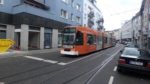 UP7156717Sternstraße 2134 Stern