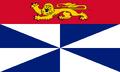 Flag Gironde.png