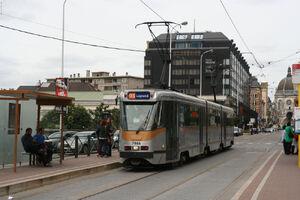 Kruidtuin lijn93