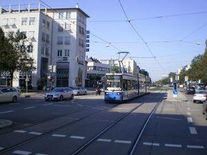 OP9262969Leopoldstraße 2123 Postdammer
