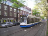Lijn 75 (Amsterdam)