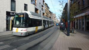 VPA200133Sleepstraat 6339 Sluizenk