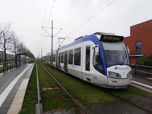 TP2149395Pijlkruidveld 4008 Oude Middenweg