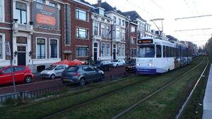 UP1140024Koninginnnegracht 3118 Laan Copes