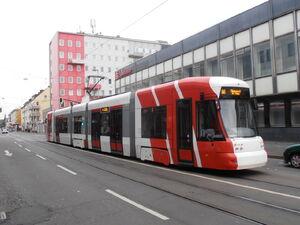 ßPA174626Sankt-Anton-Straße 666 Fried