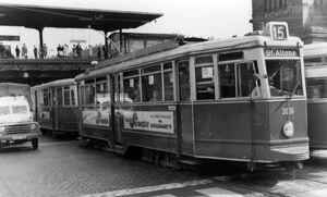 Bahnhof Landwehr lijn15-V6