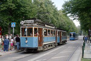 Nordiska museet Vasa lijn7N A1