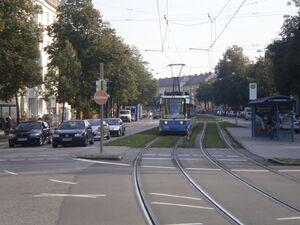 OP9273452Schlierseestraße 2165 Werinher