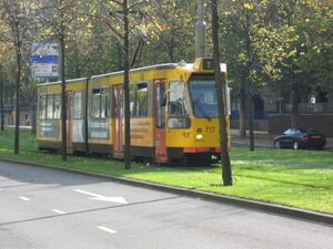 PompenburgLijn7-ZGT