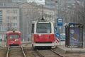 Ciolkovska iela lijn1 KTM5 RVZ6.jpg