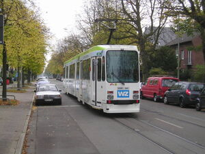 LPA246435Uerdingerstraße 841