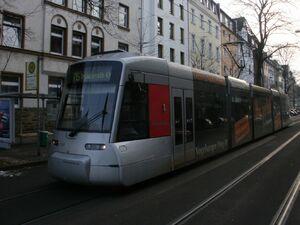 MPC079922Collenbachstraße 3304