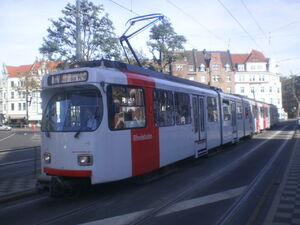 SPA183770Belsenplatz 3235