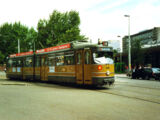 Lijn 9 (Rotterdam)