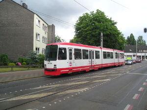 MP6199168Eichhornstraße 847