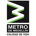 Medellín.png