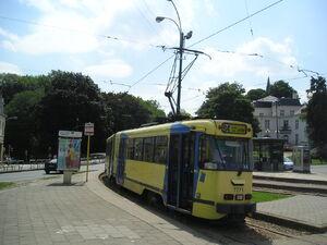 HP7155557Leopold Wienerplein 7771