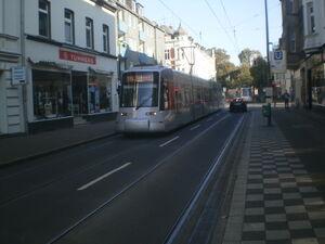SPA043138Gumbertstraße 3358 Alt Eller