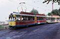 Wittekindstraße lijn115 GT6.jpg