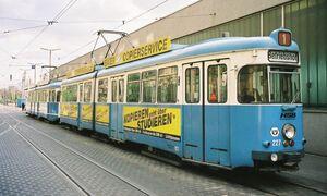 GT6 227