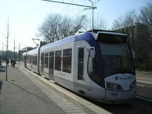 JP4014624Laan van Meerdervoort 4039