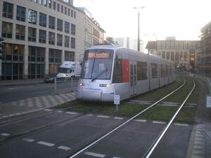 RPC034562Neusserstraße 3358 Stadtor