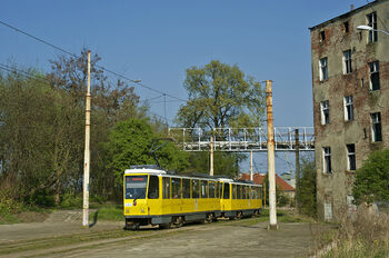 Dobromiry lijn6 T6A2