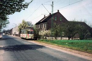 Jägerhof lijn2 T4