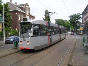 LP8078796Oudedijk 746