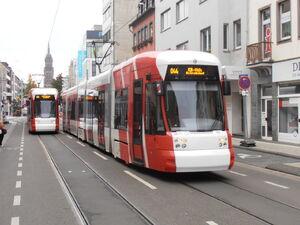 ßPA174659Rheinstraße 668 Rhein