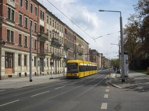 Conertplatz lijn12 NGT6DD