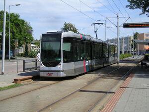 LP8018575Reyerdijk 2034