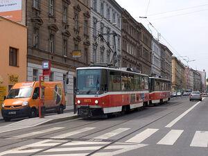 Braunova lijn37 T6A5