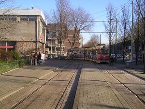 GPC272003Arnold Spoelplein