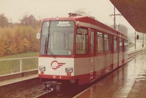 HustadtTQ lijn5 M