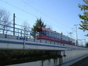 Parallelweg3058-L12 14.09.2008